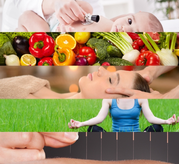 wellness web