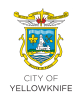 www.yellowknife.ca