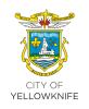 www.yellowknife.ca