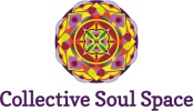 www.collectivesoulspace.ca