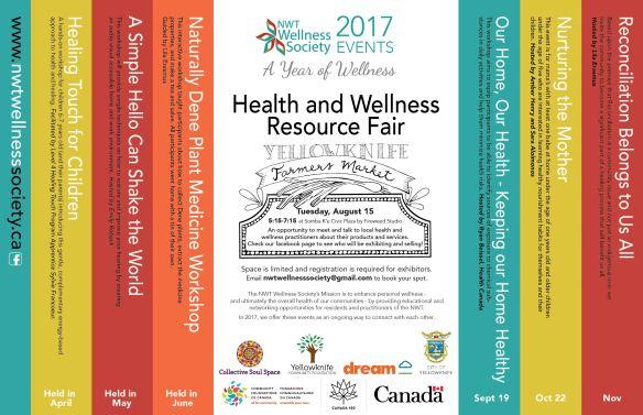 NWT Wellness Society 2017 Poster Aug2-01
