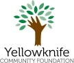 www.ykcf.ca